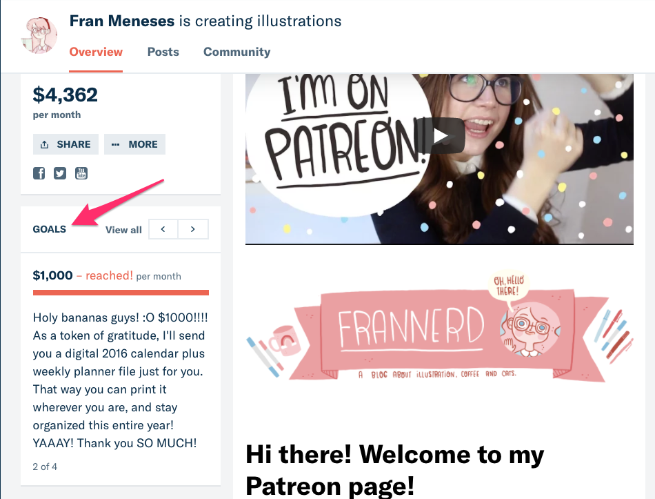 Fran_Meneses_is_creating_illustrations___Patreon.png