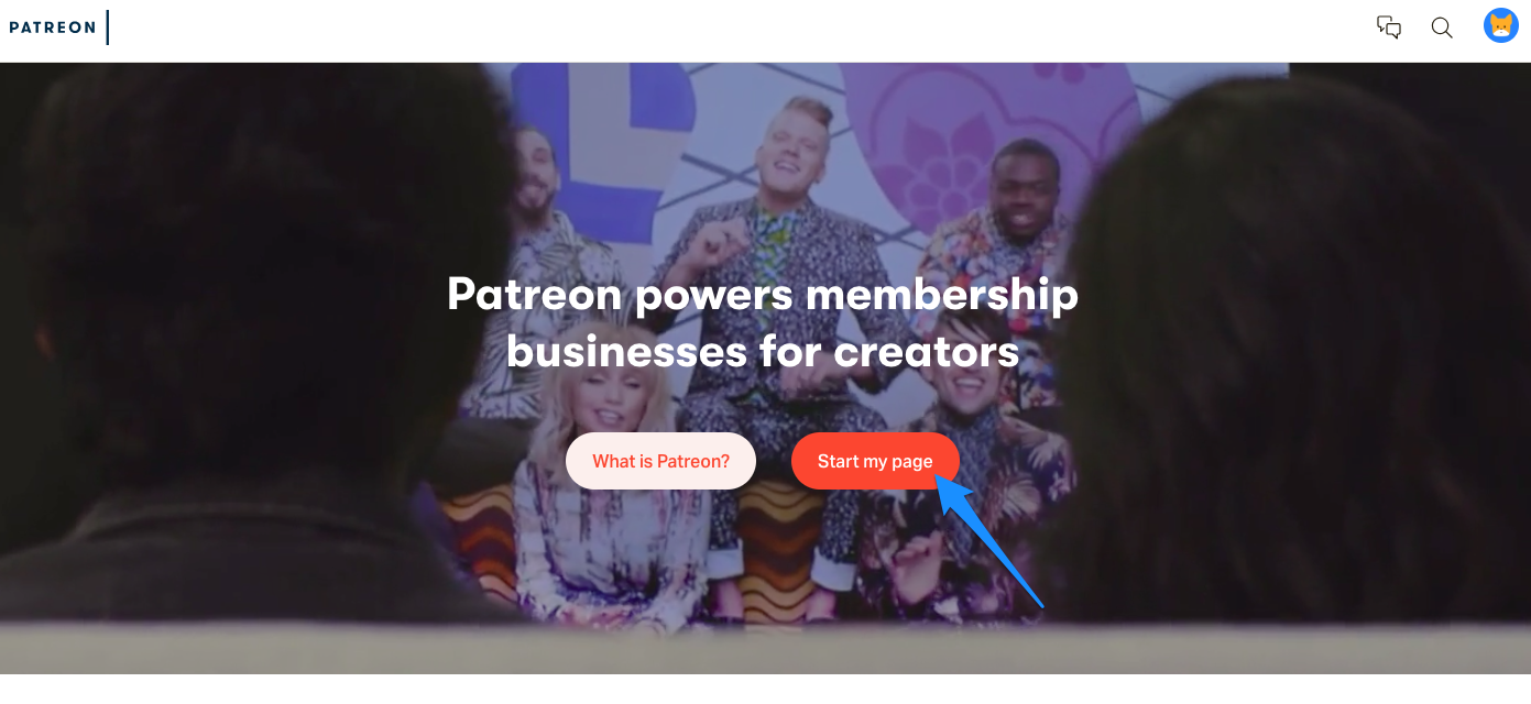Best_way_for_artists_and_creators_to_get_sustainable_income_and_connect_with_fans___Patreon.png