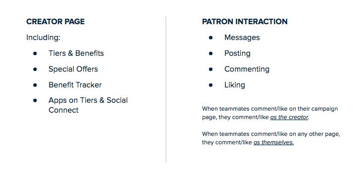 Team_Accounts_Summary _-_ Google_Slides.png