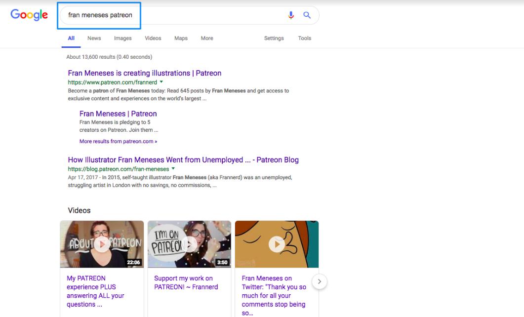Google_Keep.png