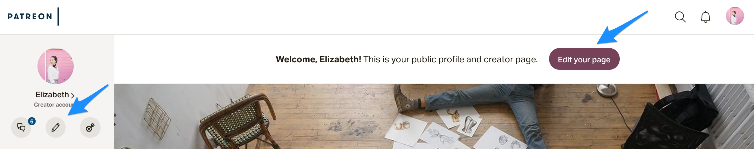 Elizabeth_is_creating_writing___Patreon.jpg