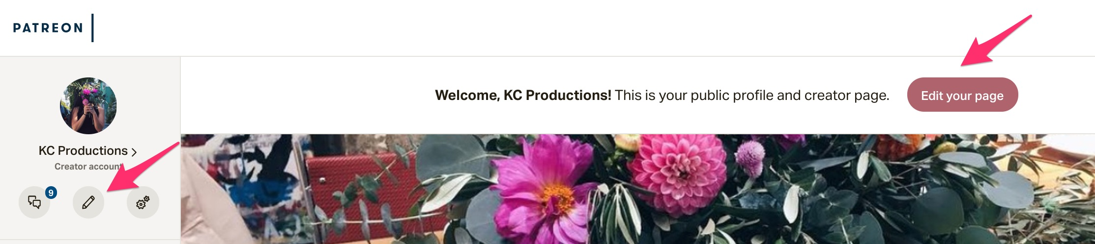 KC_Productions_is_creating_photographs_and_written_pieces_on_dining____Patreon.jpg