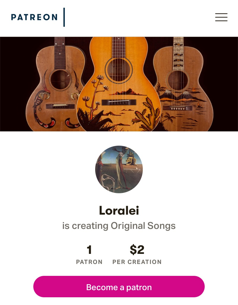 Loralei_is_creating_Original_Songs___Patreon.jpg