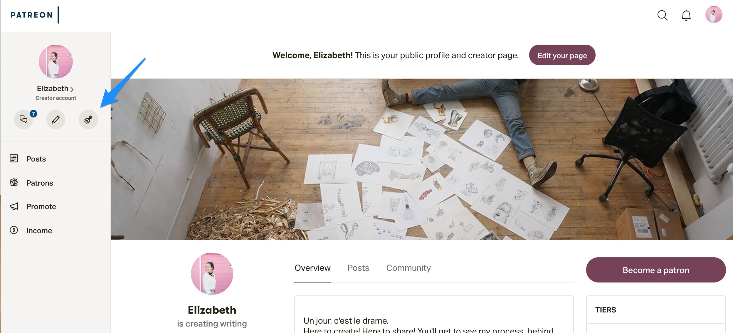 Elizabeth_is_creating_writing___Patreon_and_What_is_a_team_account____Patreon_Help_Center.jpg
