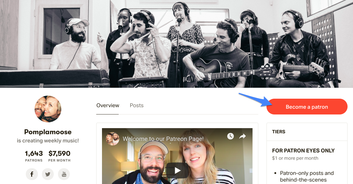 Pomplamoose_is_creating_weekly_music____Patreon.png