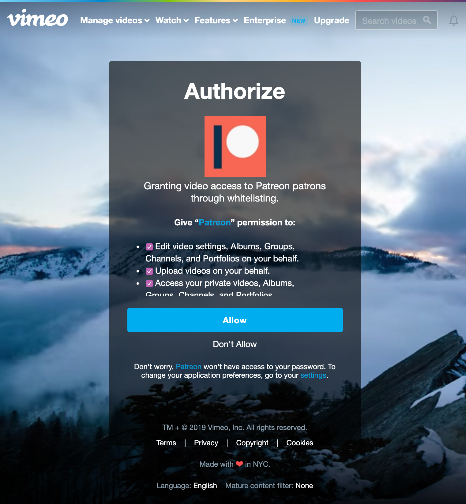 Patreon_wants_to_access_your_Vimeo_account.png