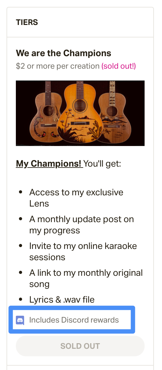 Loralei_is_creating_Original_Songs___Patreon.png