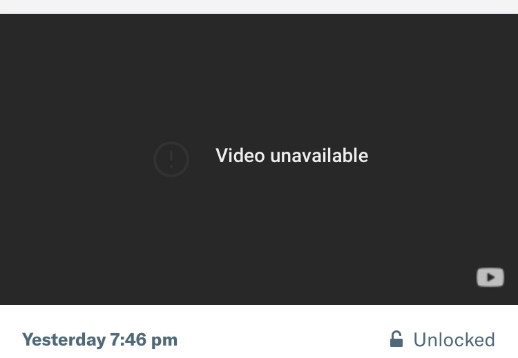 Video-not-available.jpg