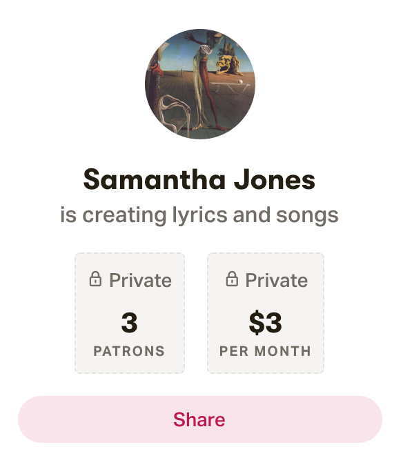 Samantha_Jones_is_creating_lyrics_and_songs___Patreon.png