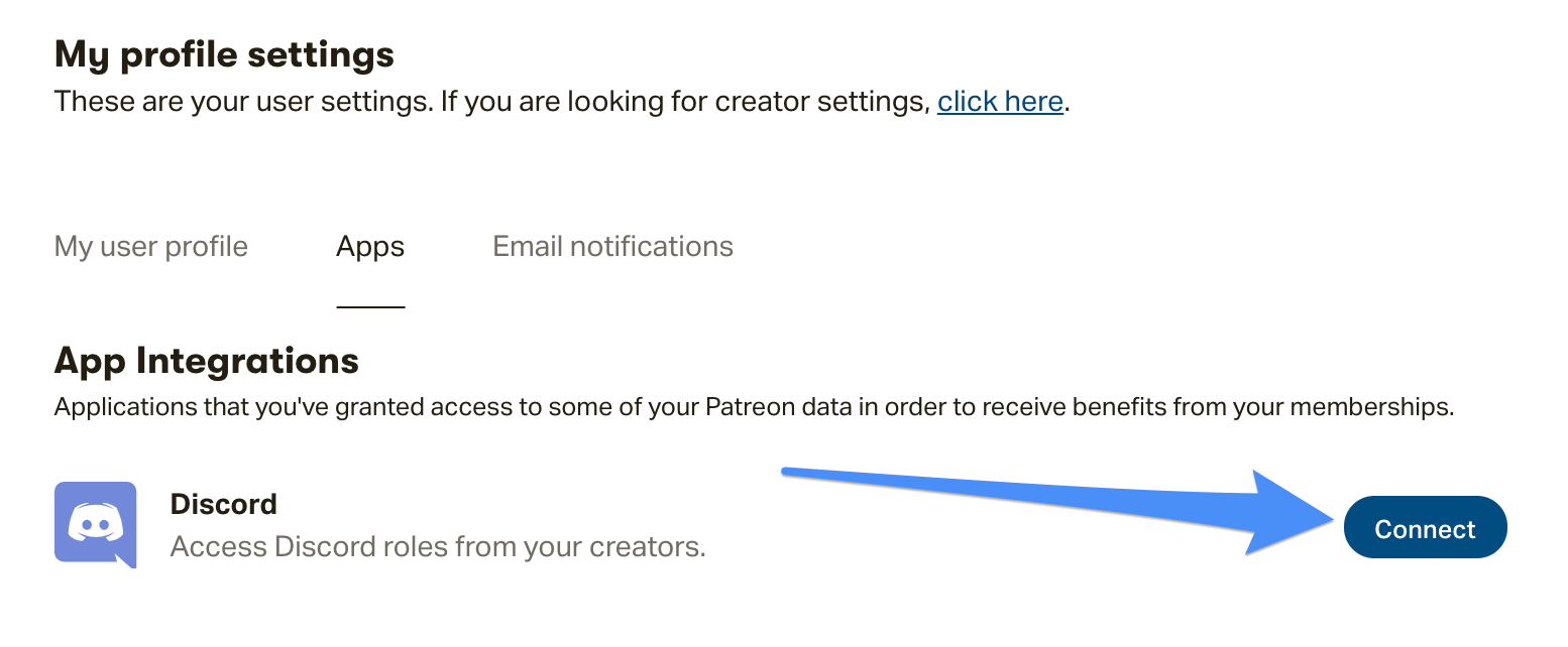 Settings___Patreon.png