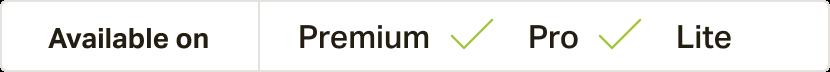 HC_icon-premium-pro.png