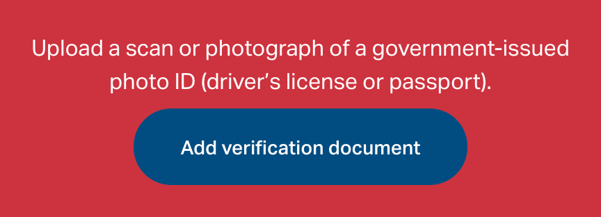 Add-verification-document.png