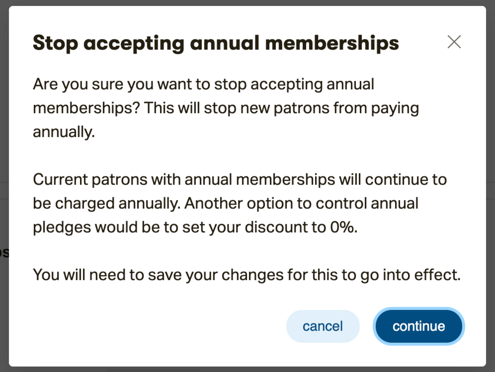 Annual-memberships-opt-out.png