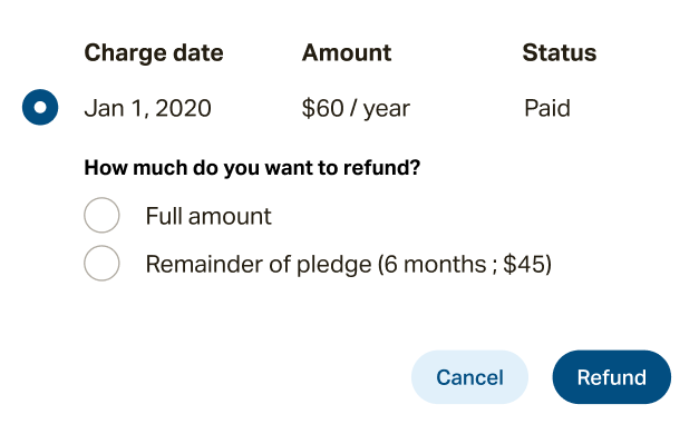 Refunding-options.png