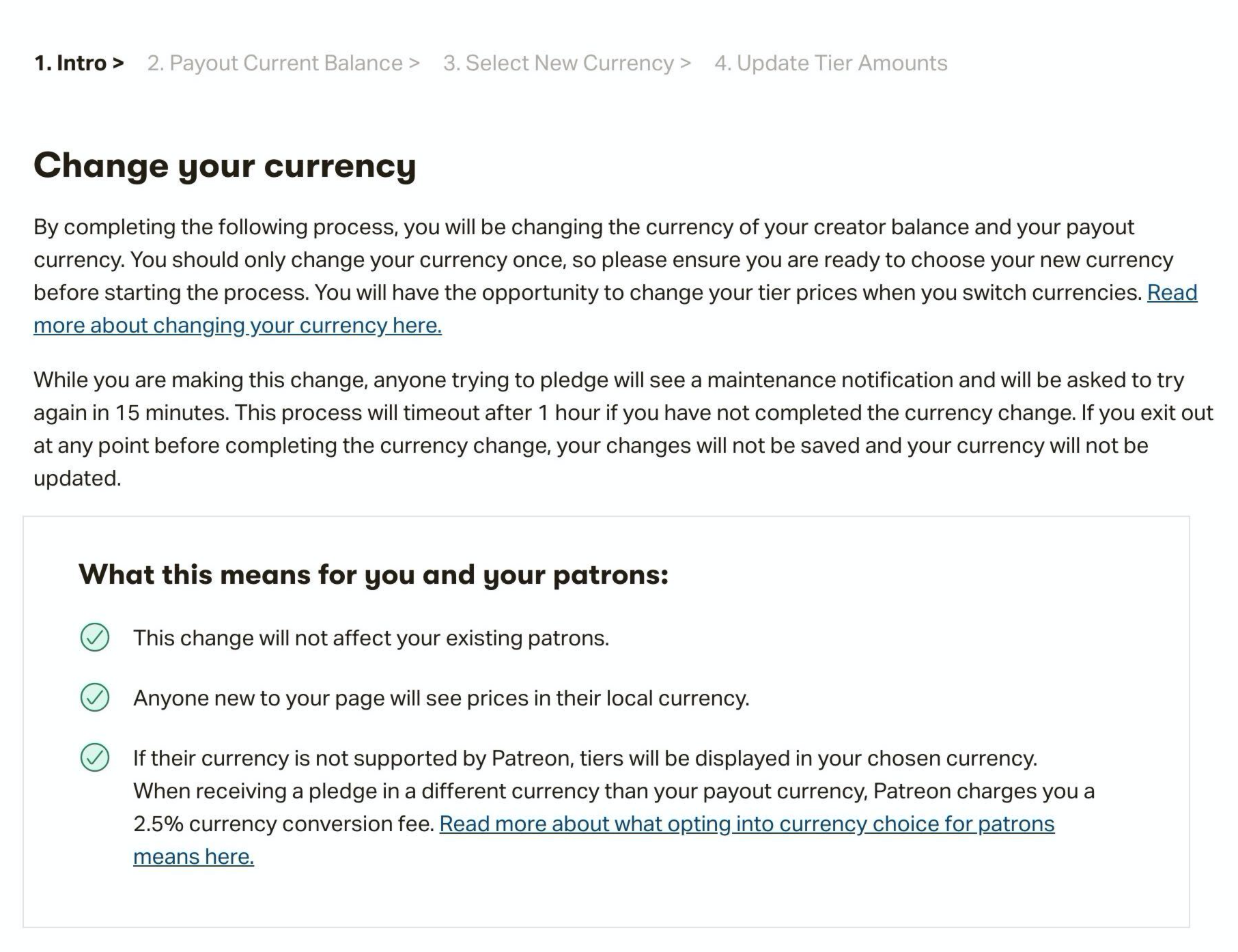 Currency_payout_changes.jpg