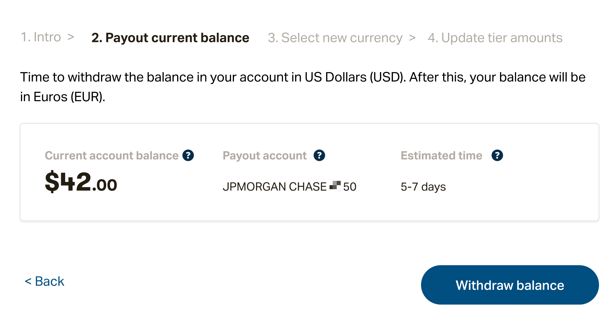 Currency_Phase3_Step2.png