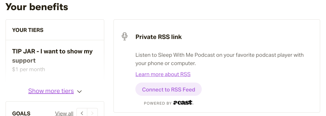 Acast_RSS_your_benefits_.png