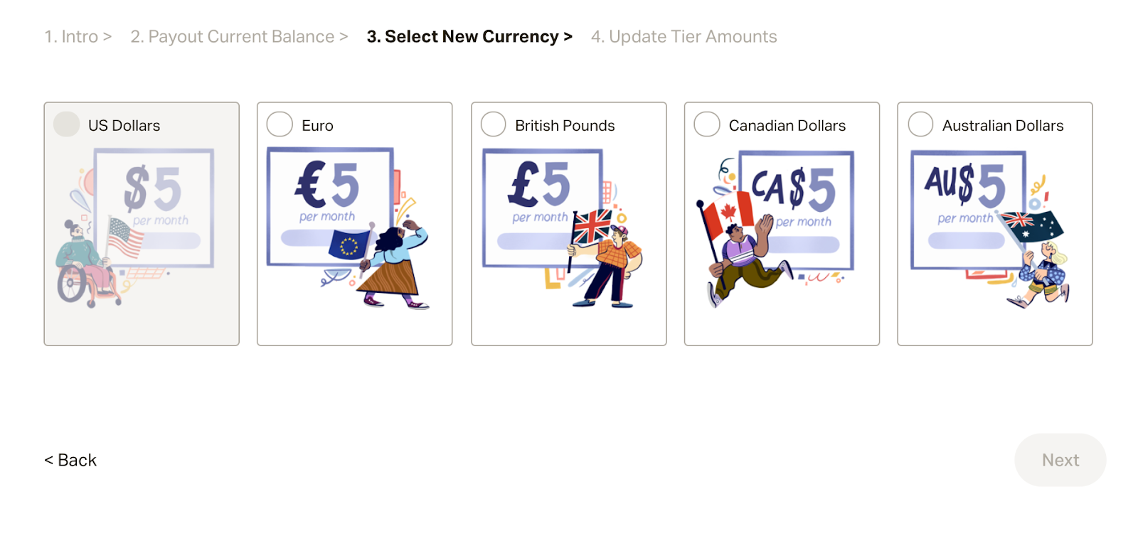 Currency_flow.png