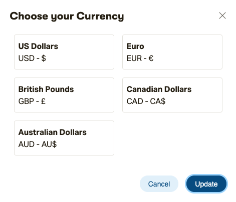 Choose_your_currency.png