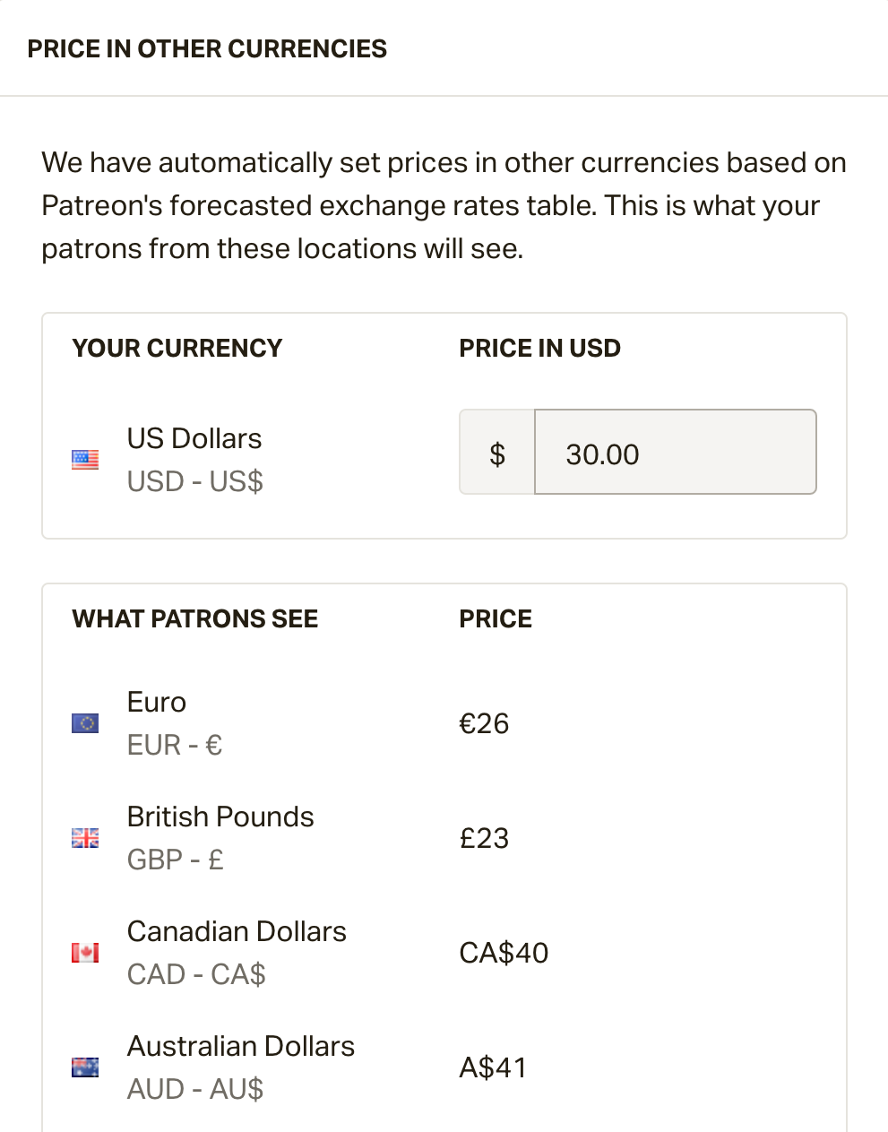 Check-tier-currency-price.png